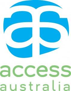 Access_logo_color